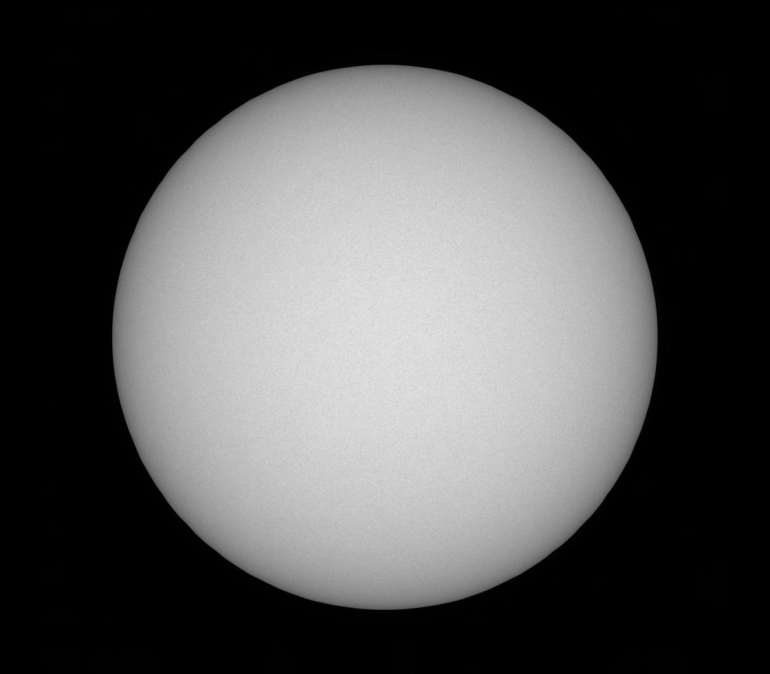 Solar Dynamics Observatory 2020-01-20T09:36:16Z