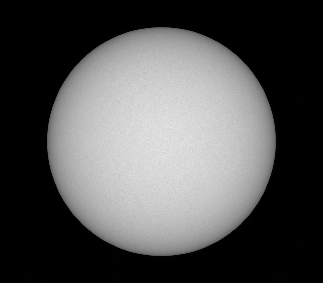 Solar Dynamics Observatory 2020-01-20T09:36:50Z