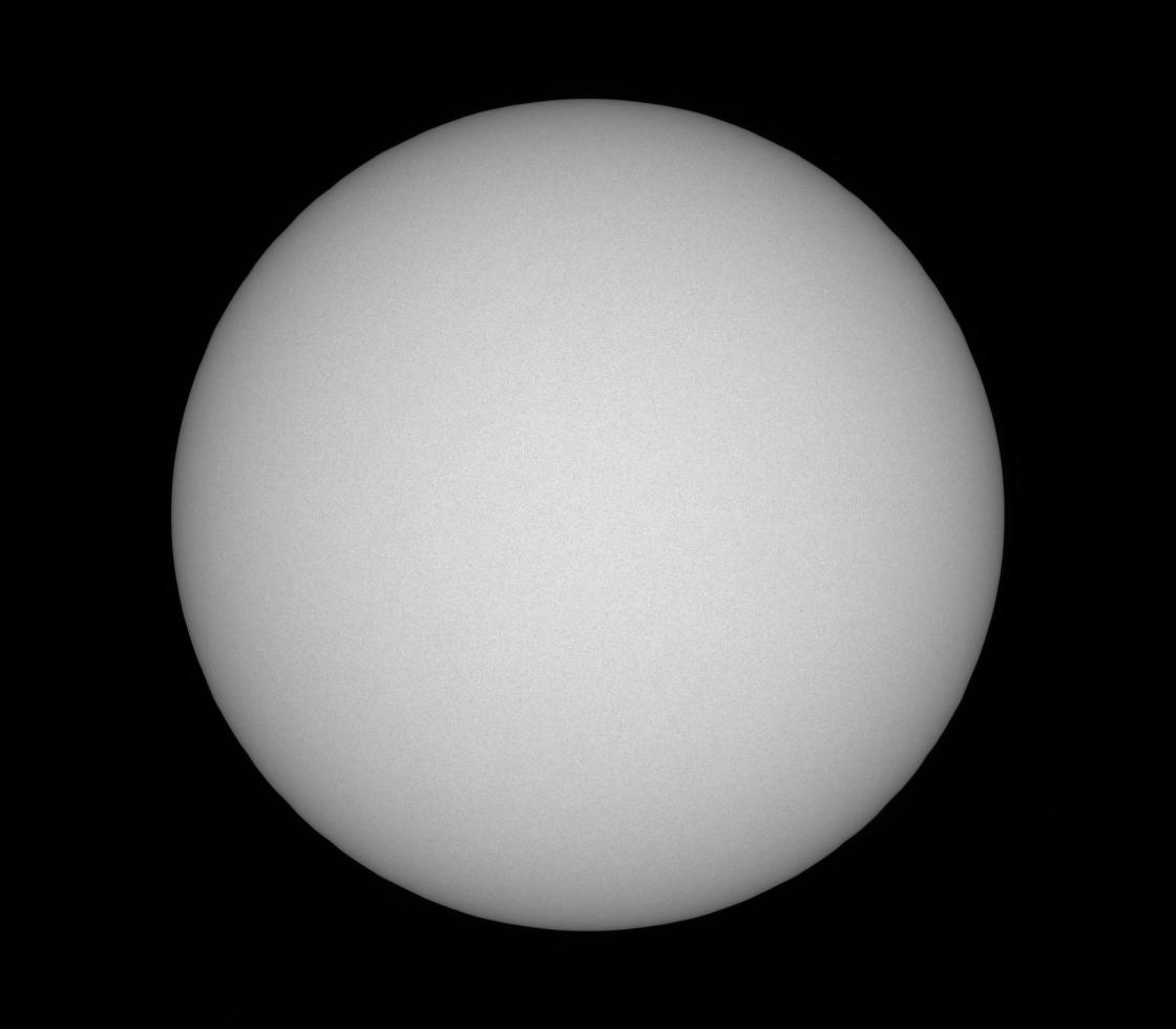 Solar Dynamics Observatory 2020-01-20T09:37:19Z