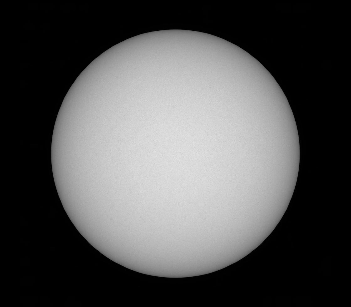 Solar Dynamics Observatory 2020-01-20T09:37:59Z