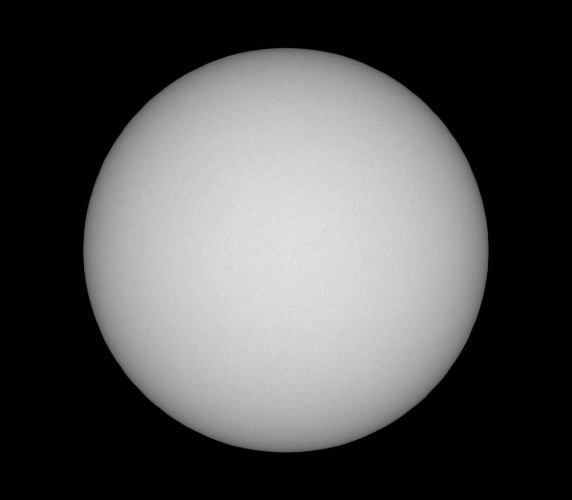 Solar Dynamics Observatory 2020-01-20T10:12:24Z