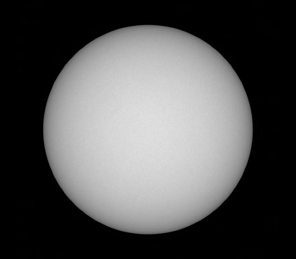 Solar Dynamics Observatory 2020-01-20T10:13:39Z