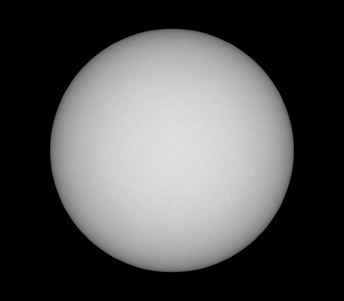 Solar Dynamics Observatory 2020-01-20T23:51:09Z