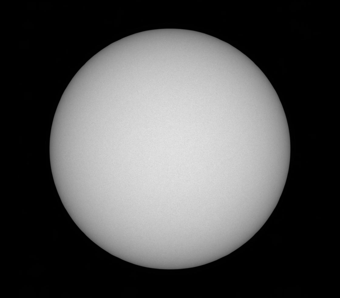 Solar Dynamics Observatory 2020-01-20T23:51:53Z