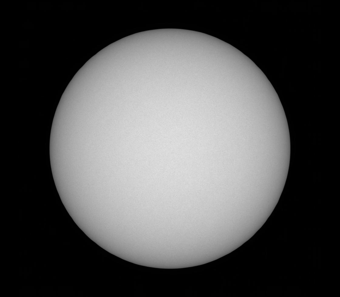 Solar Dynamics Observatory 2020-01-21T00:35:05Z