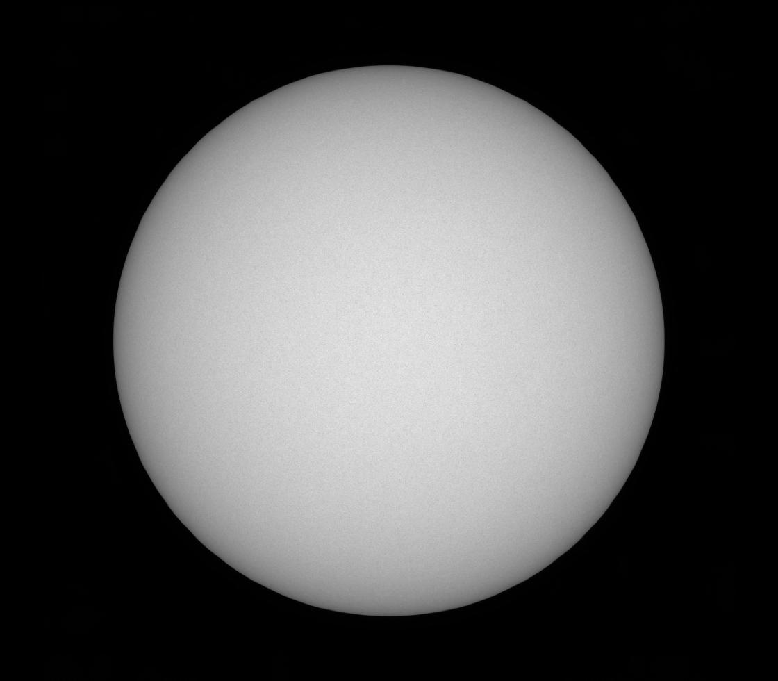 Solar Dynamics Observatory 2020-01-21T00:51:13Z