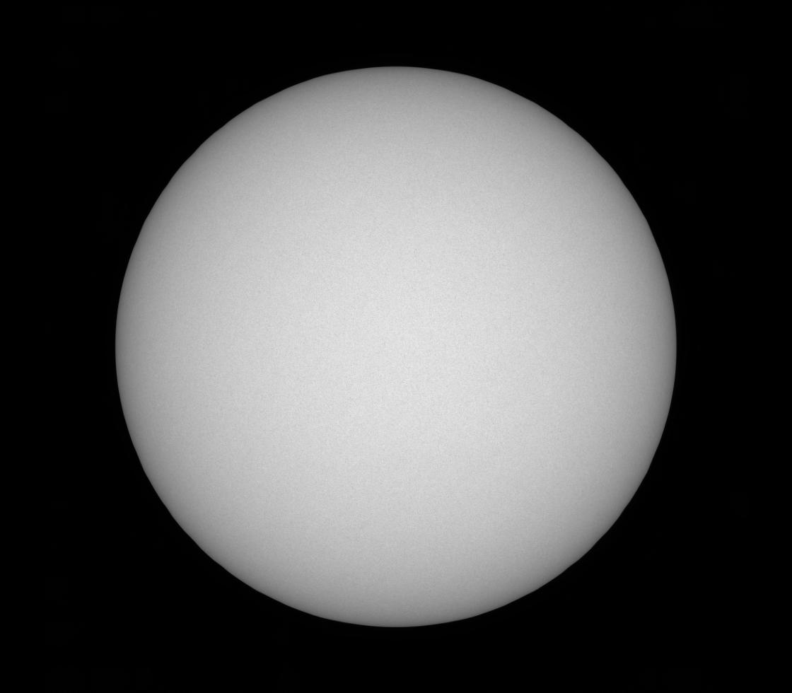 Solar Dynamics Observatory 2020-01-21T00:57:16Z