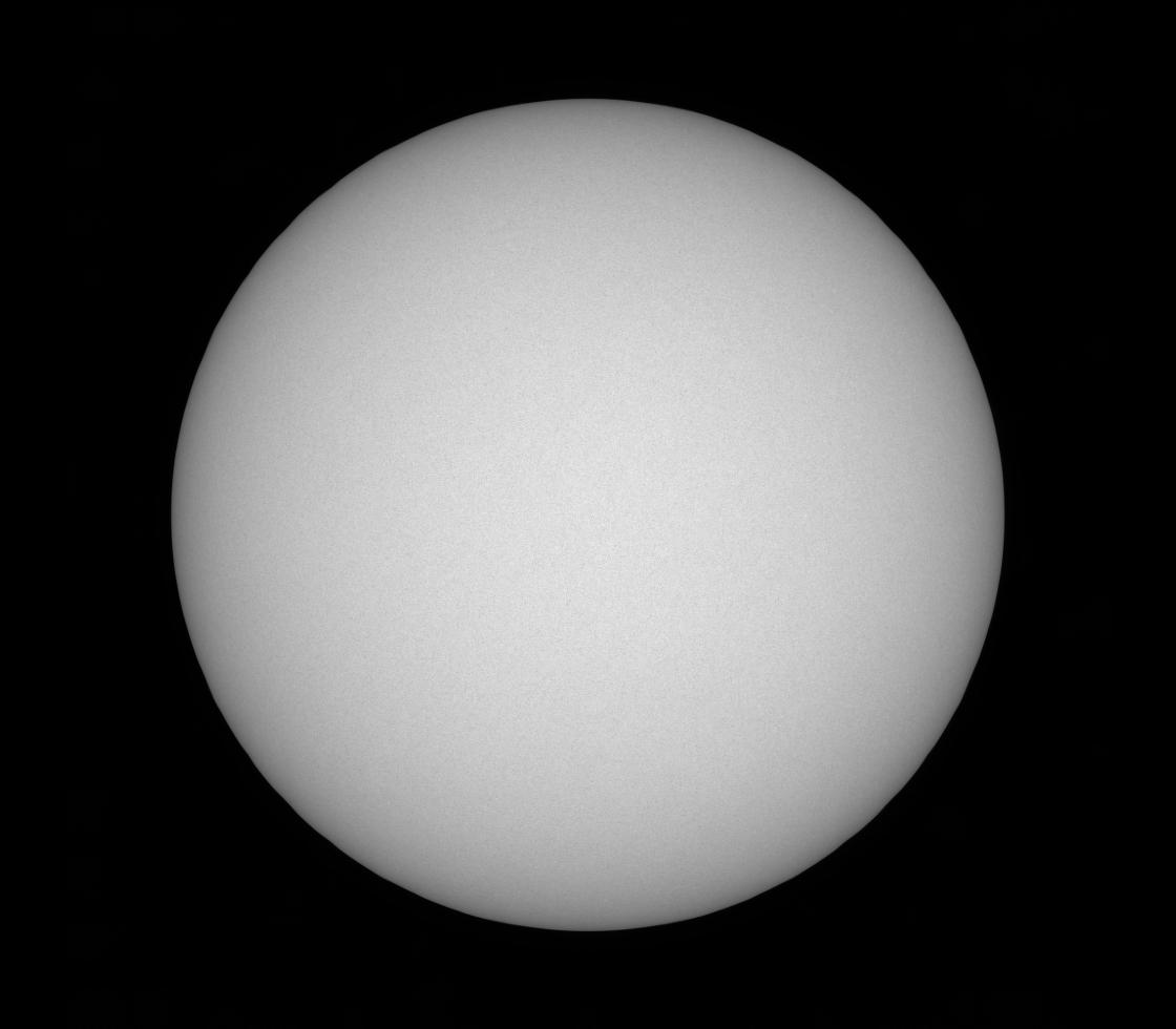 Solar Dynamics Observatory 2020-01-21T01:02:09Z