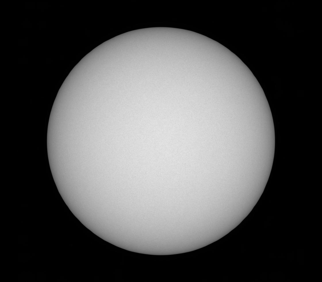 Solar Dynamics Observatory 2020-01-21T01:24:20Z