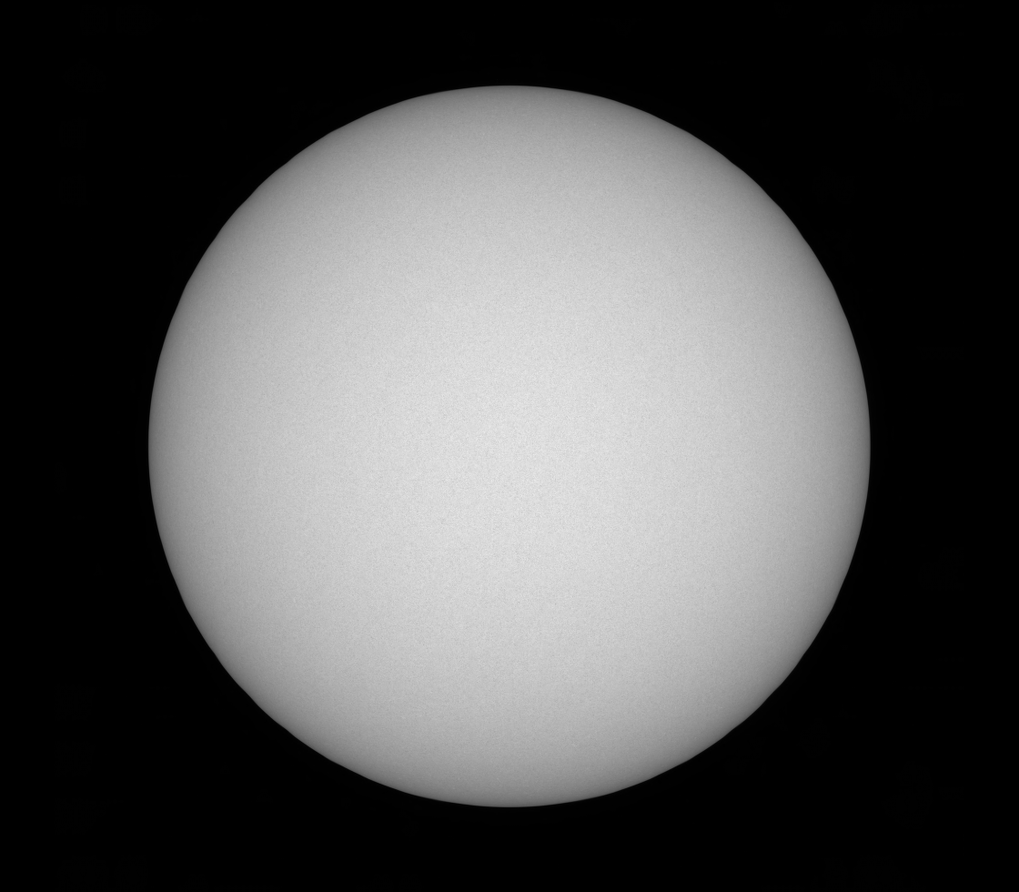 Solar Dynamics Observatory 2020-01-21T01:31:10Z