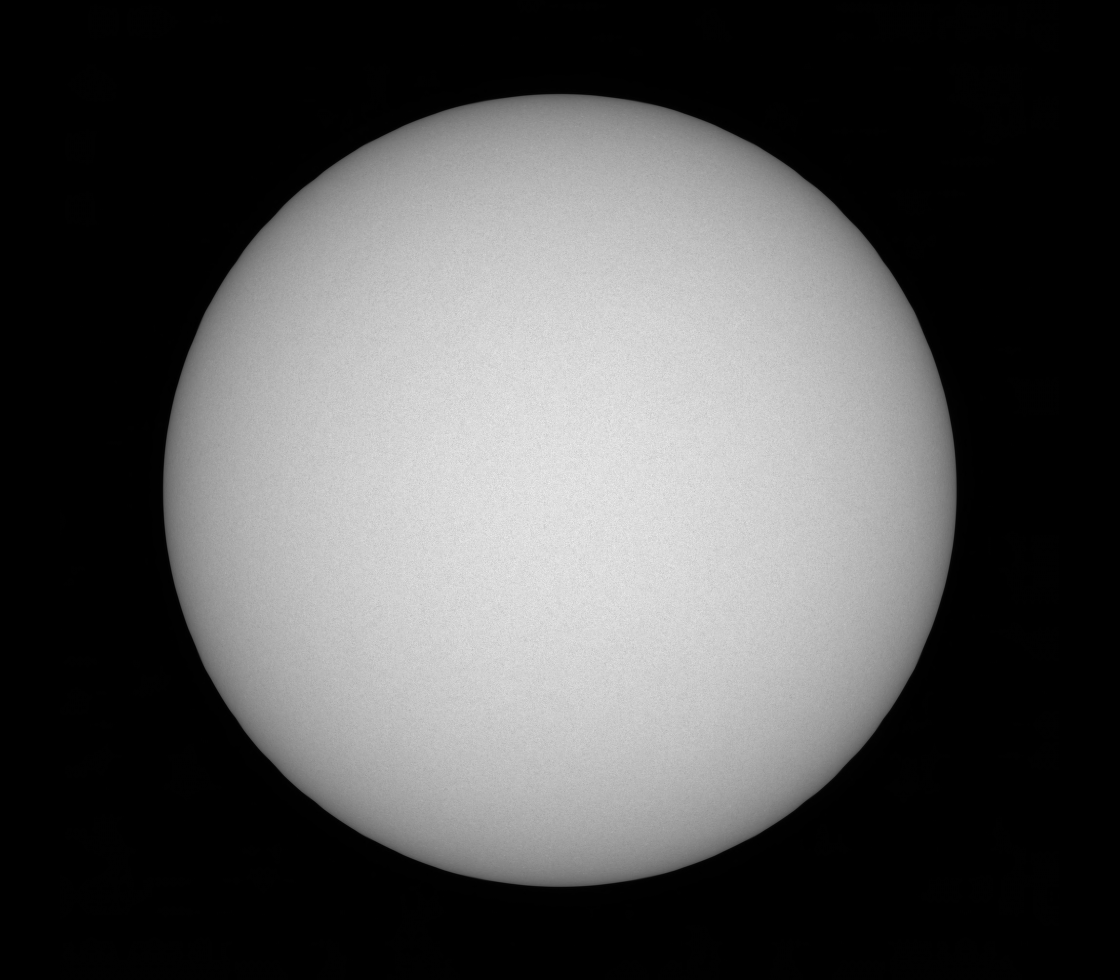 Solar Dynamics Observatory 2020-01-21T01:38:29Z