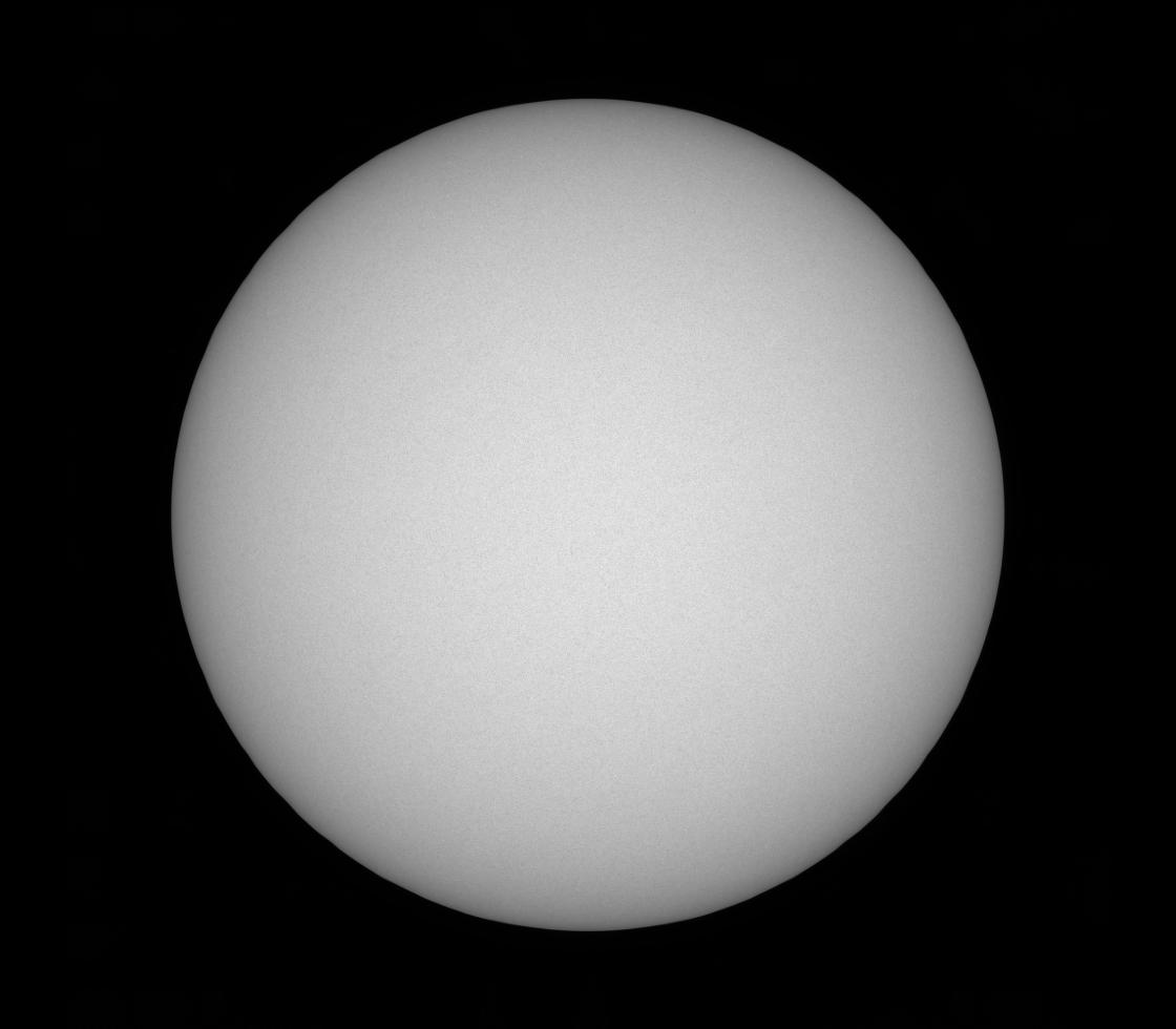 Solar Dynamics Observatory 2020-01-21T01:39:44Z