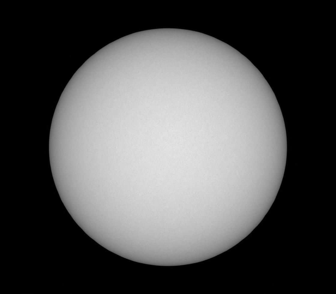 Solar Dynamics Observatory 2020-01-21T01:43:57Z