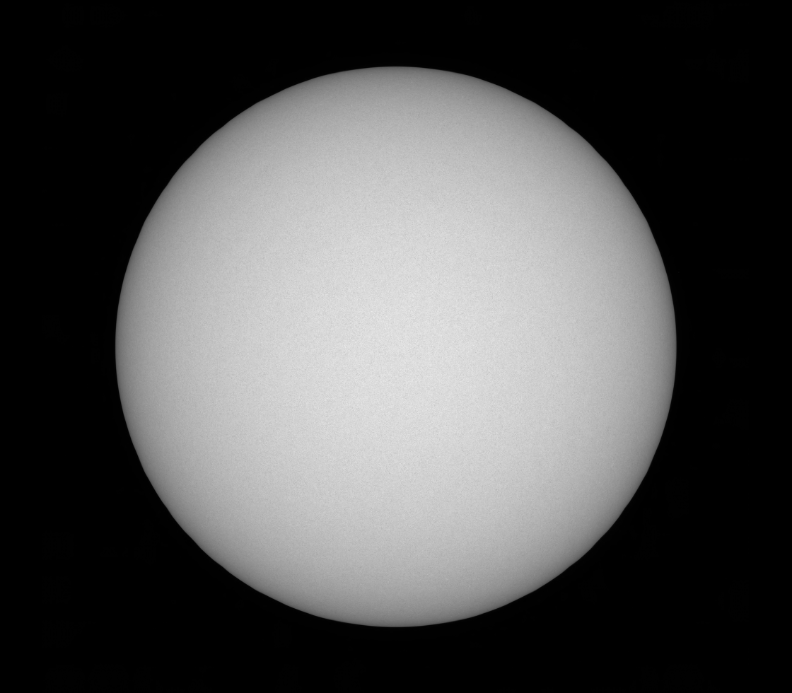 Solar Dynamics Observatory 2020-01-21T01:50:55Z