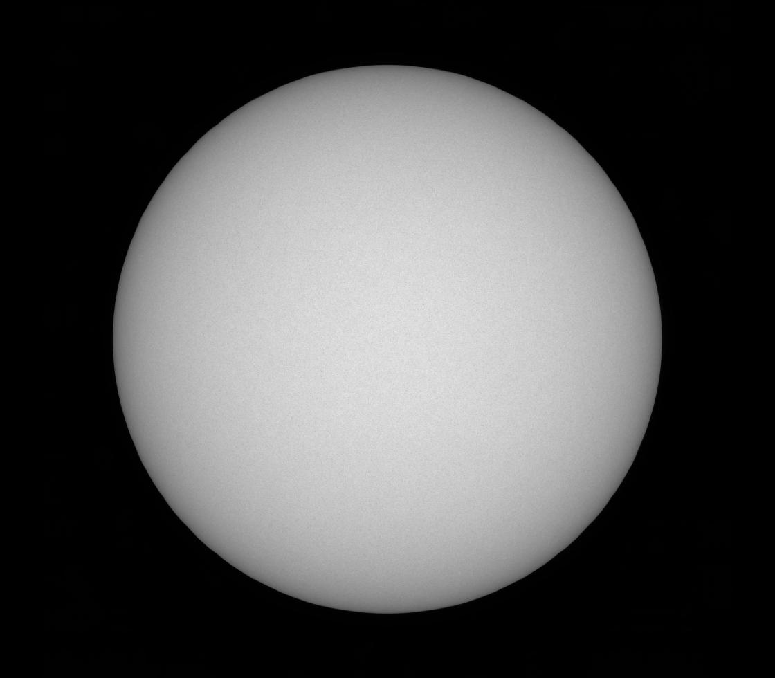 Solar Dynamics Observatory 2020-01-21T01:58:55Z