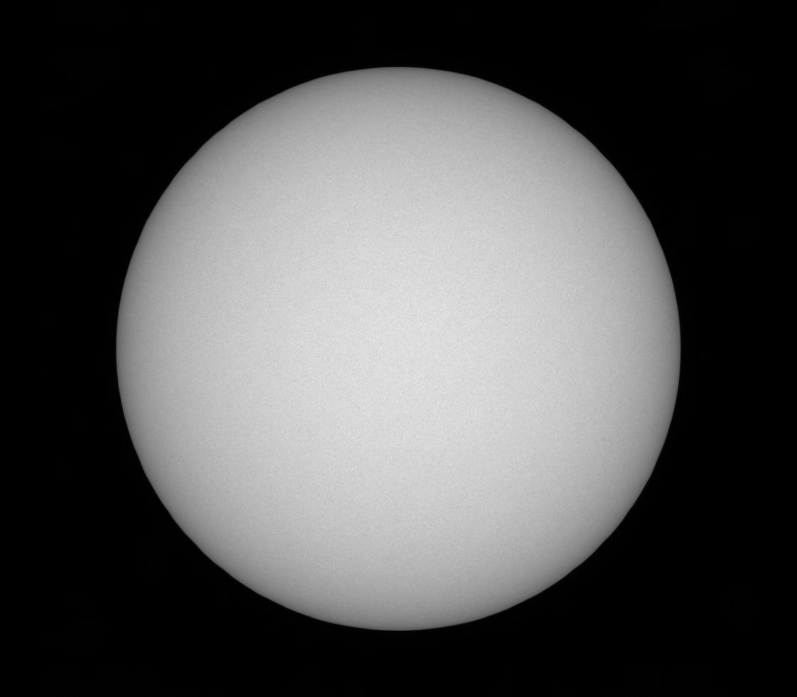 Solar Dynamics Observatory 2020-01-21T05:58:38Z