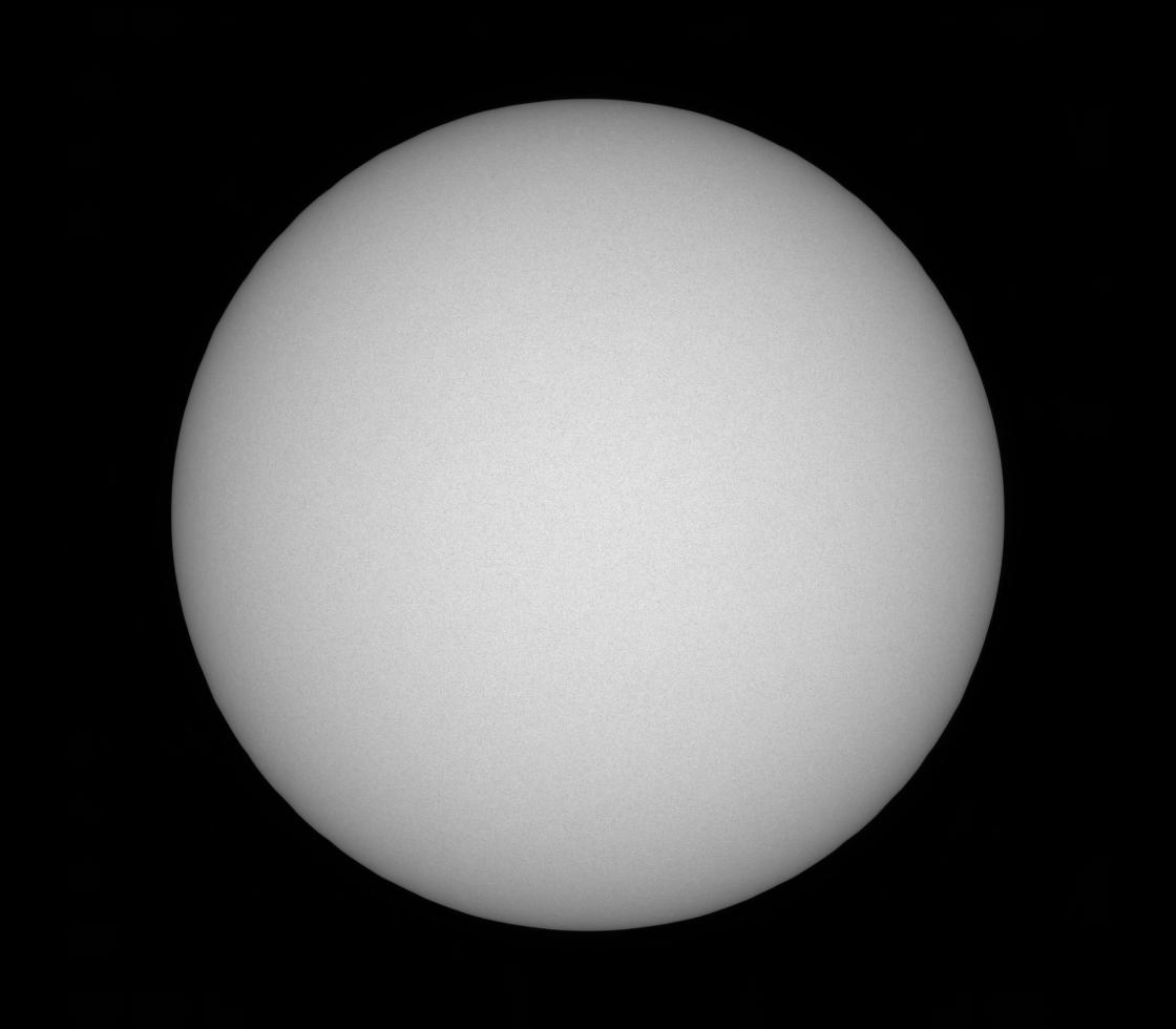 Solar Dynamics Observatory 2020-01-21T05:59:44Z