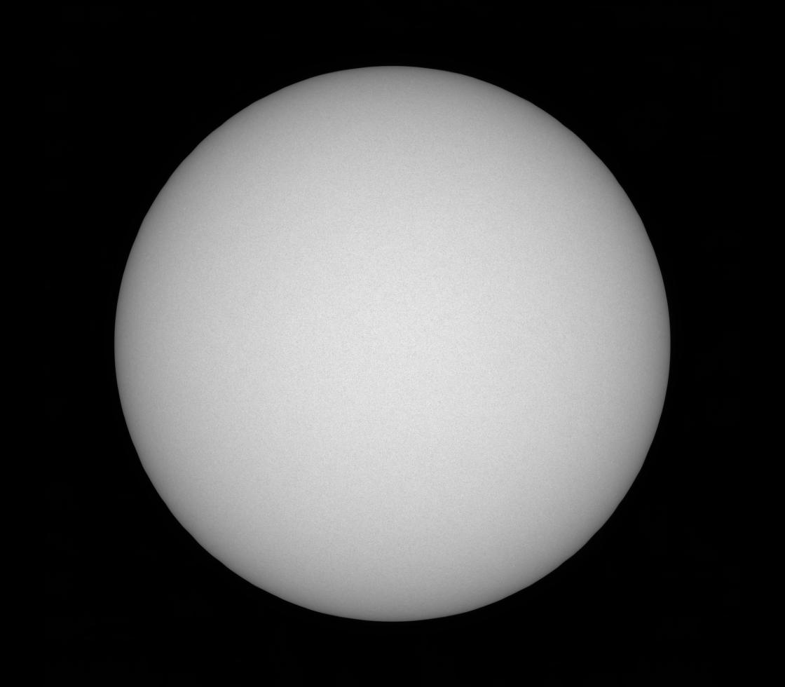 Solar Dynamics Observatory 2020-01-21T06:00:39Z