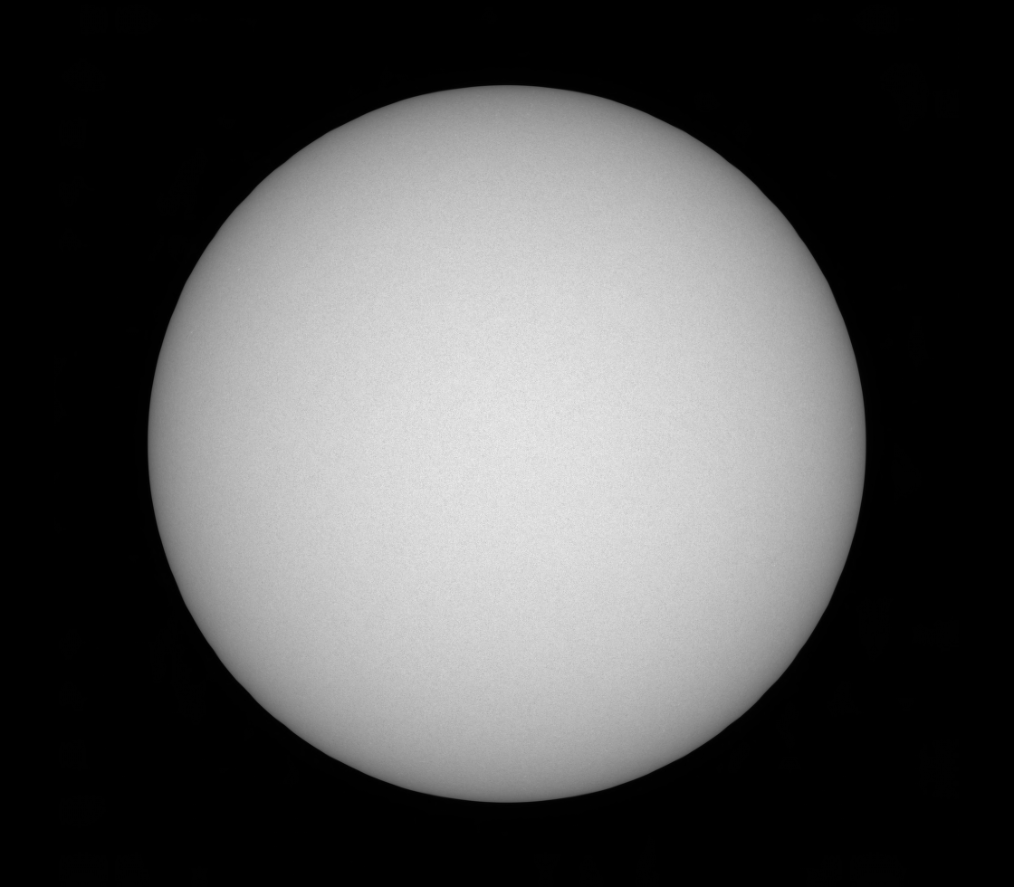 Solar Dynamics Observatory 2020-01-21T06:01:30Z