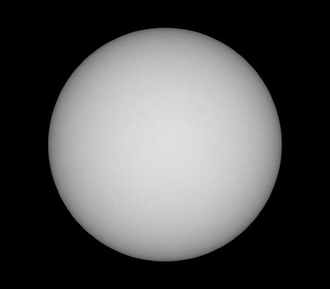 Solar Dynamics Observatory 2020-01-21T06:01:58Z