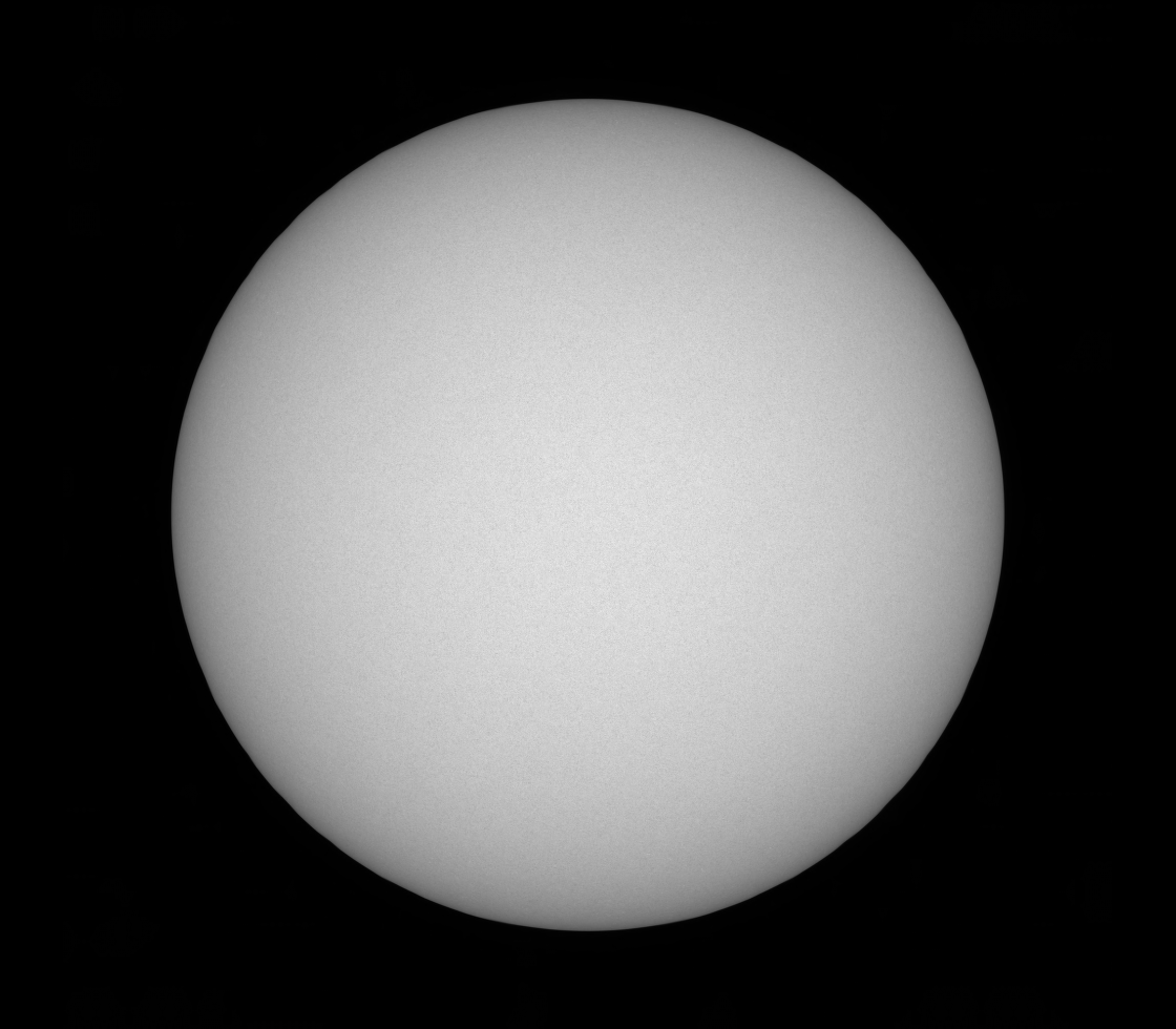 Solar Dynamics Observatory 2020-01-21T06:16:48Z