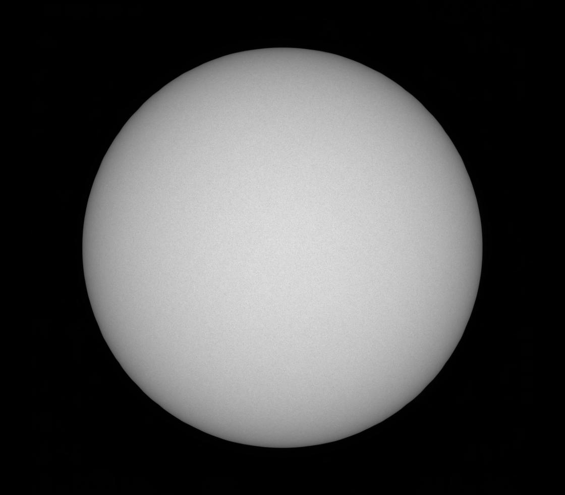 Solar Dynamics Observatory 2020-01-21T06:23:20Z
