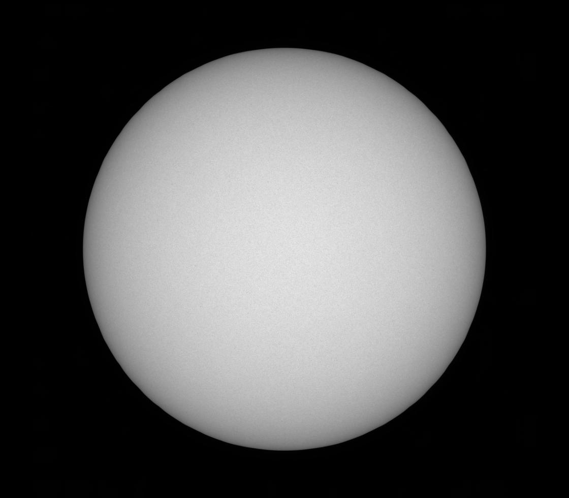 Solar Dynamics Observatory 2020-01-21T06:37:15Z