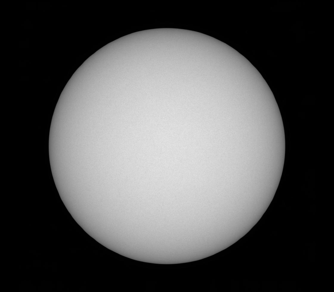 Solar Dynamics Observatory 2020-01-21T06:43:30Z