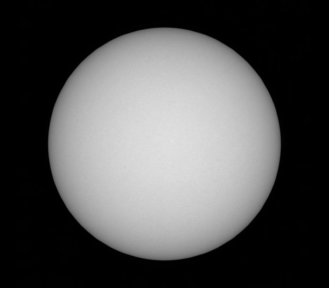 Solar Dynamics Observatory 2020-02-16T22:45:35Z