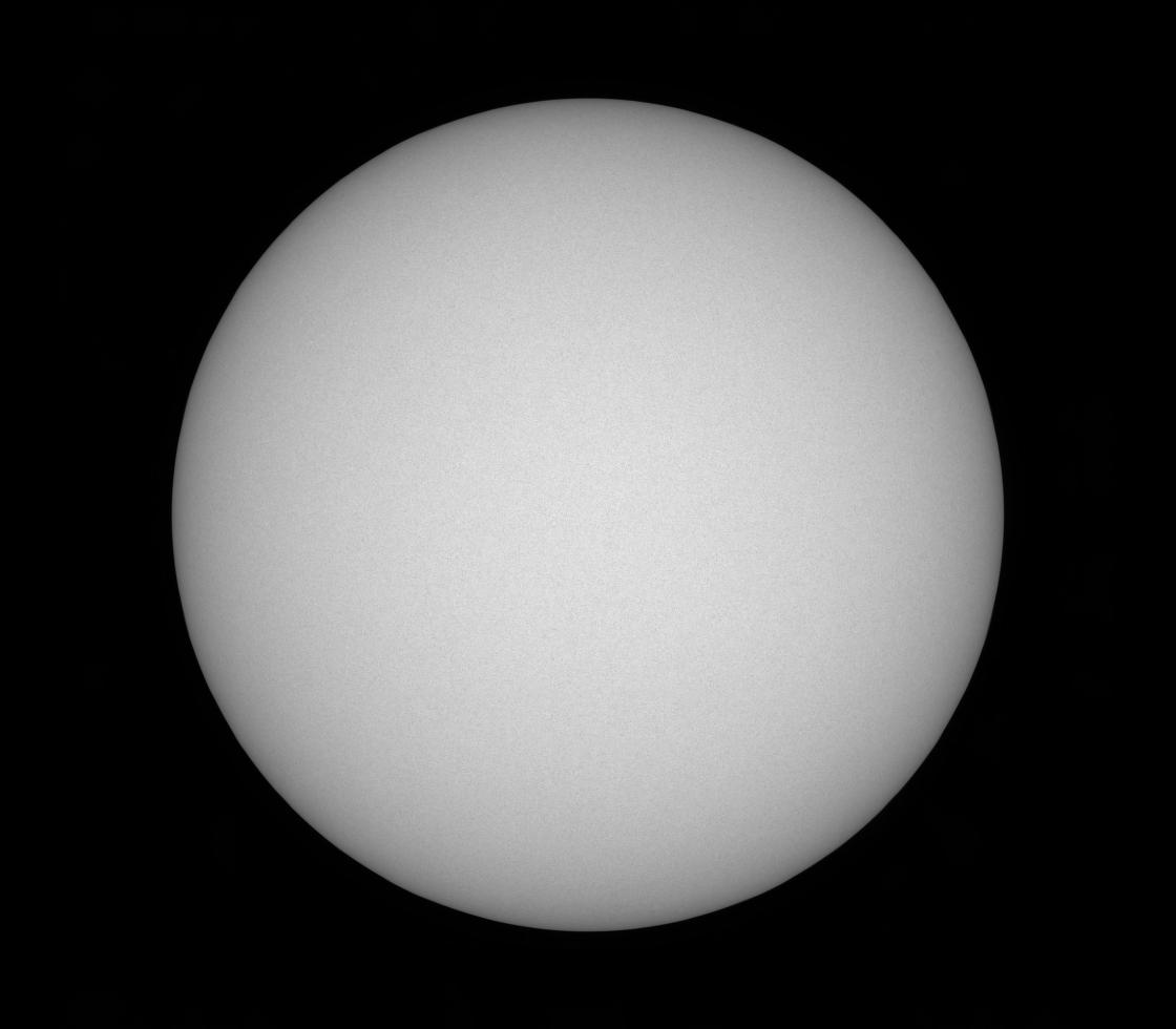 Solar Dynamics Observatory 2020-02-18T18:21:33Z