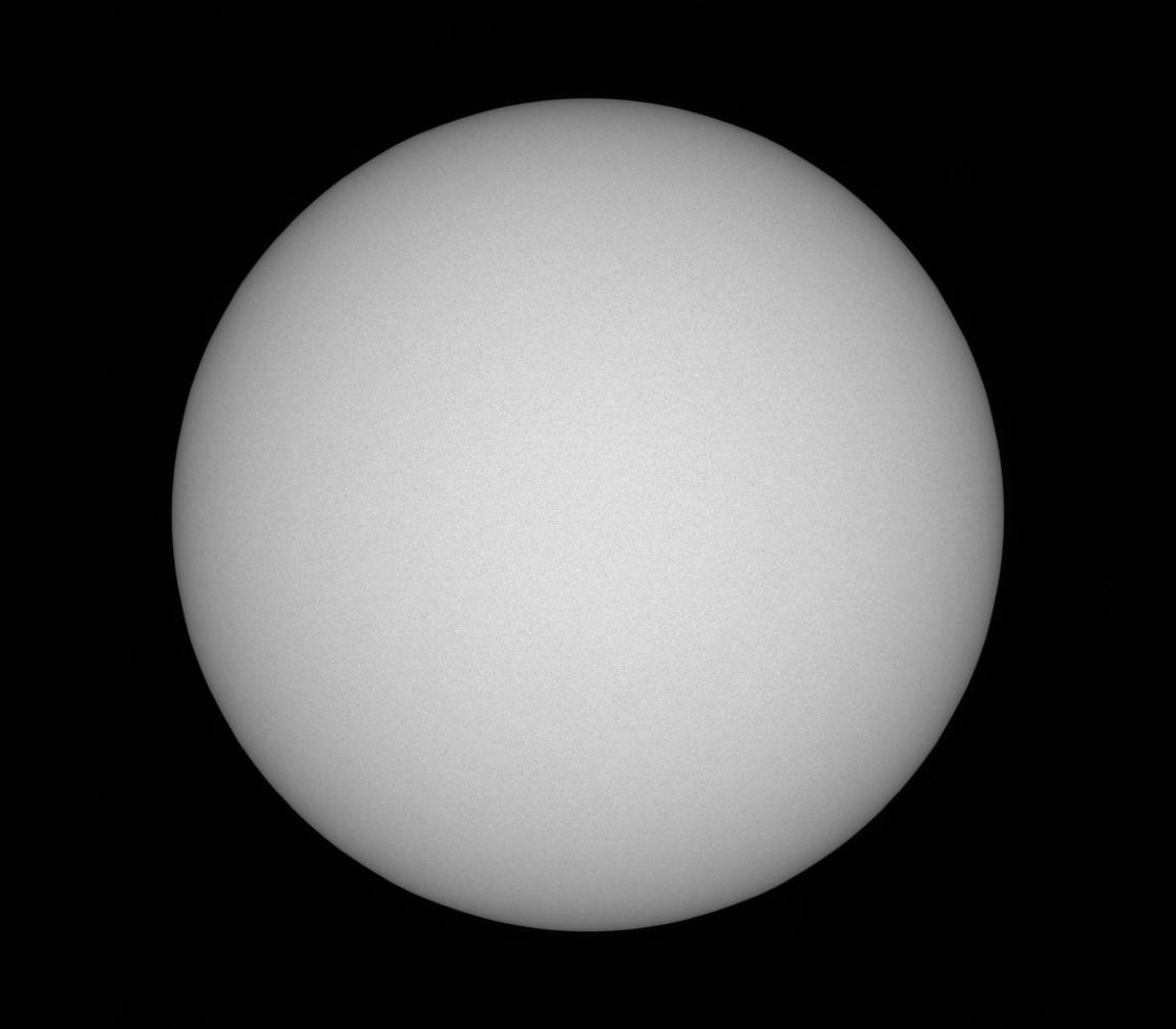 Solar Dynamics Observatory 2020-02-18T18:37:41Z