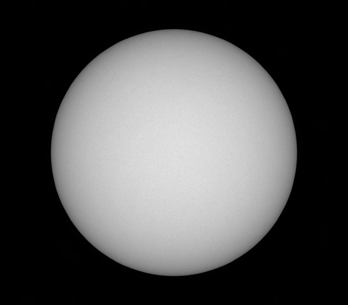 Solar Dynamics Observatory 2020-02-18T18:45:41Z