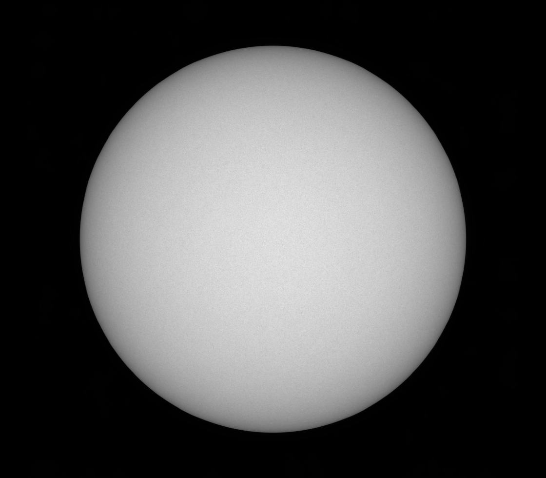 Solar Dynamics Observatory 2020-02-18T18:57:57Z