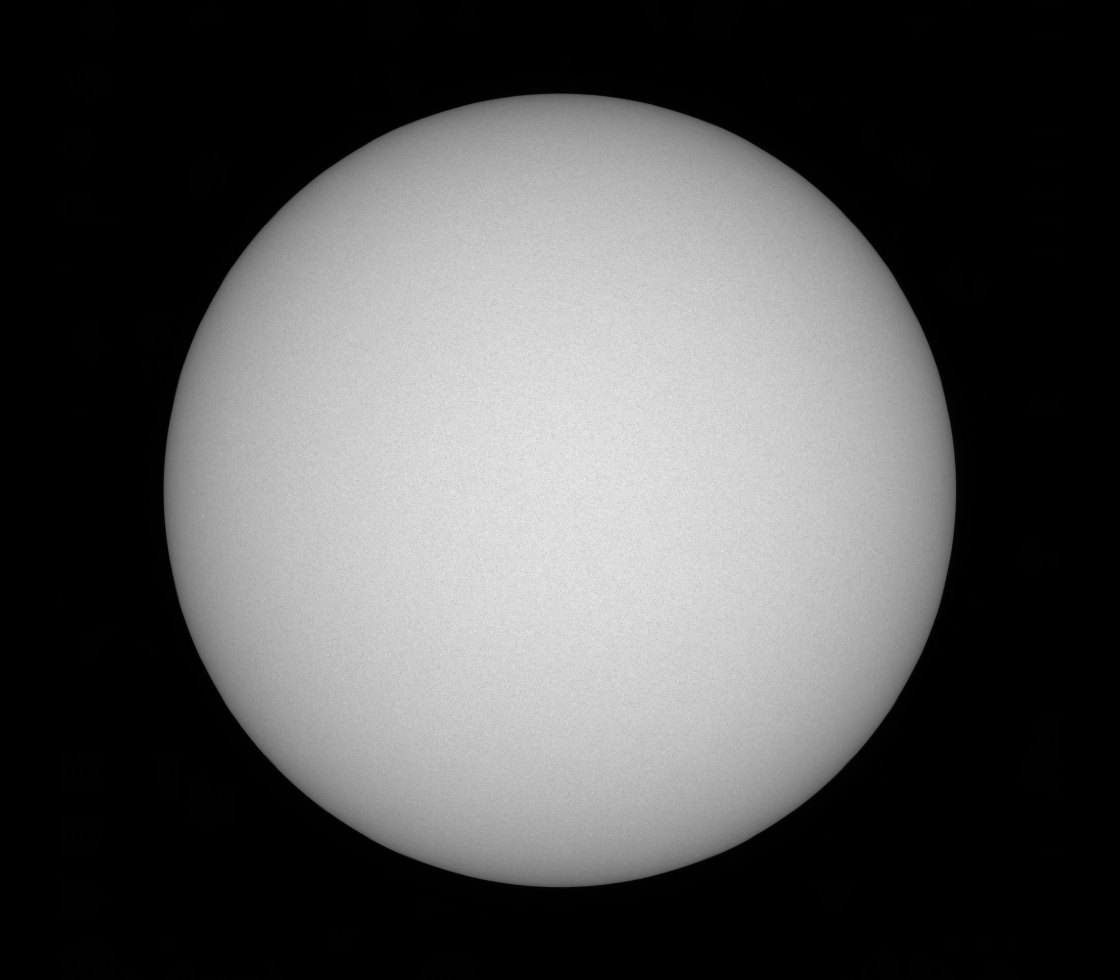 Solar Dynamics Observatory 2020-02-18T19:05:10Z