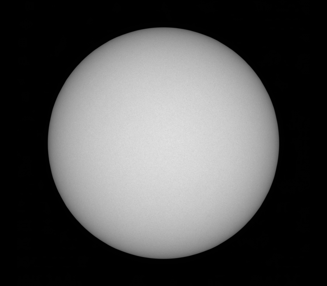 Solar Dynamics Observatory 2020-02-18T19:22:03Z
