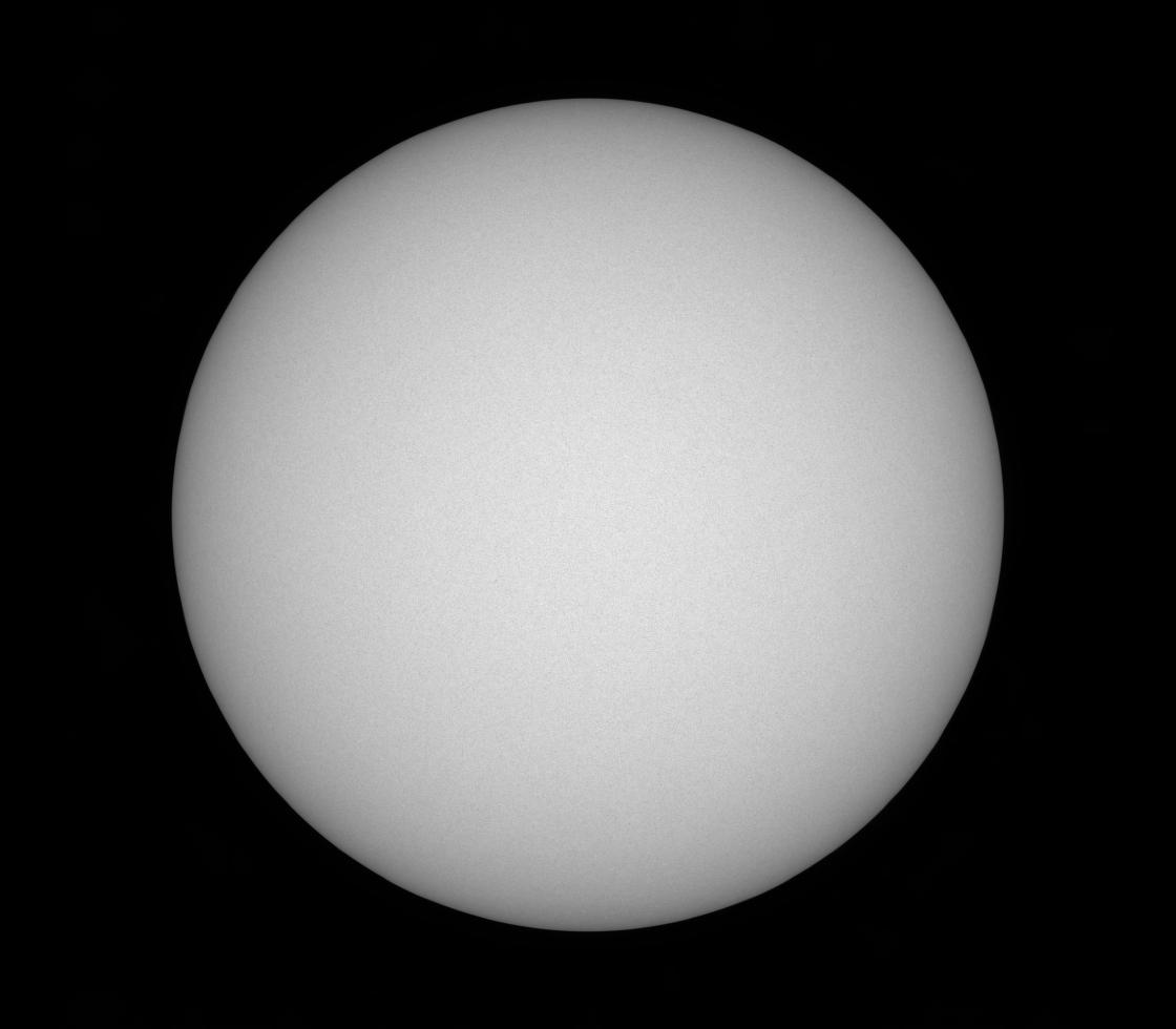 Solar Dynamics Observatory 2020-02-18T20:06:15Z