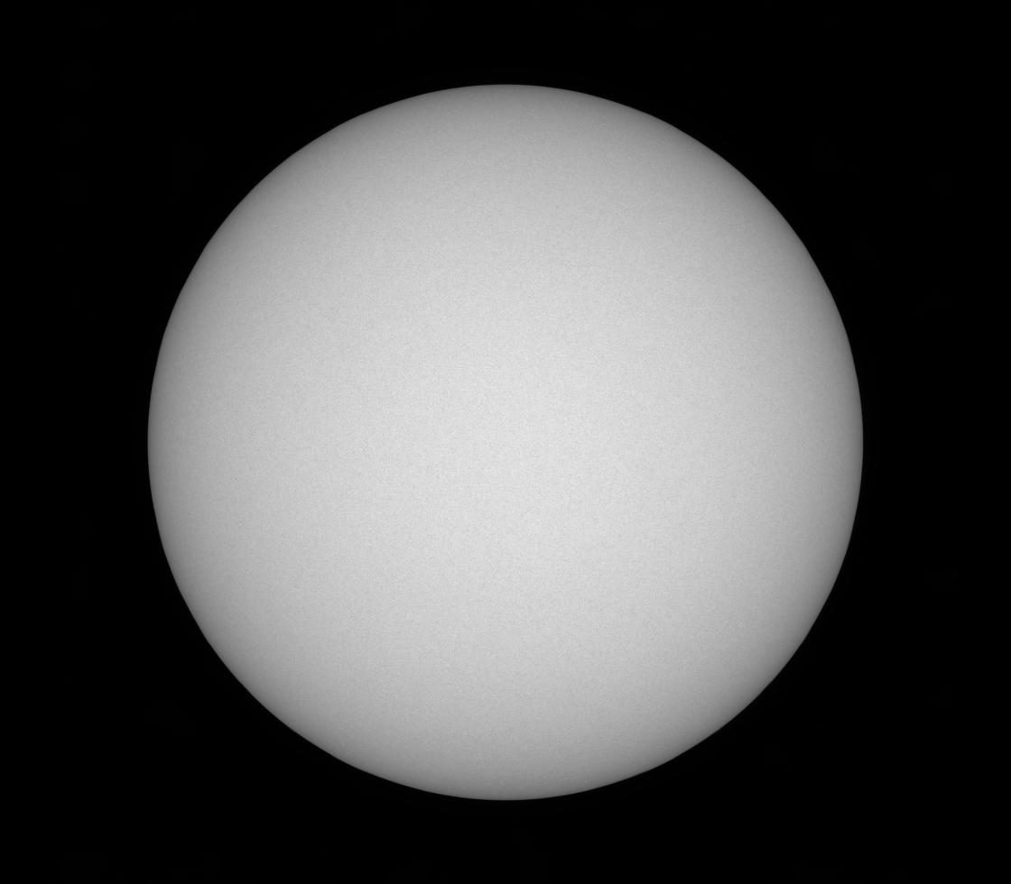 Solar Dynamics Observatory 2020-02-18T20:08:38Z
