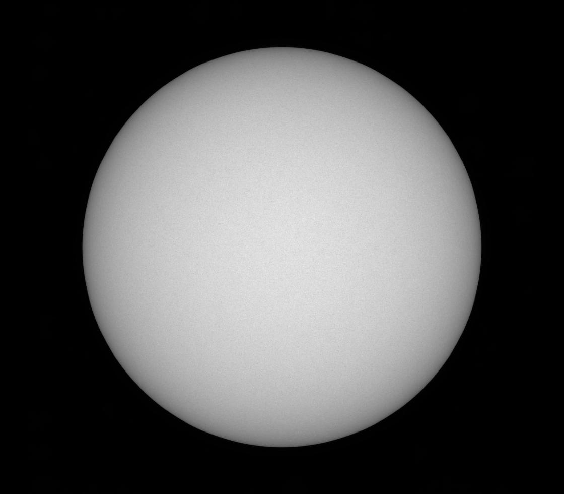 Solar Dynamics Observatory 2020-02-18T20:12:54Z