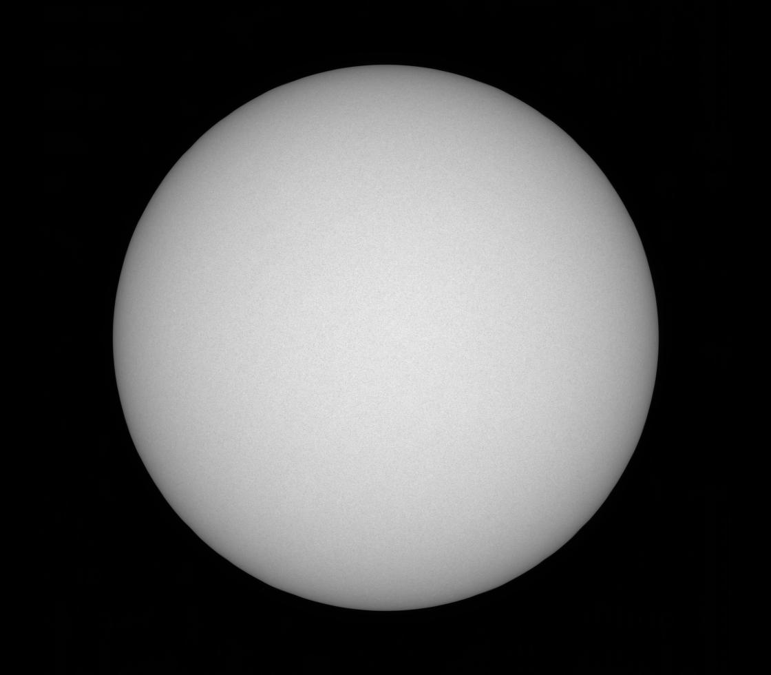 Solar Dynamics Observatory 2020-02-19T08:12:09Z