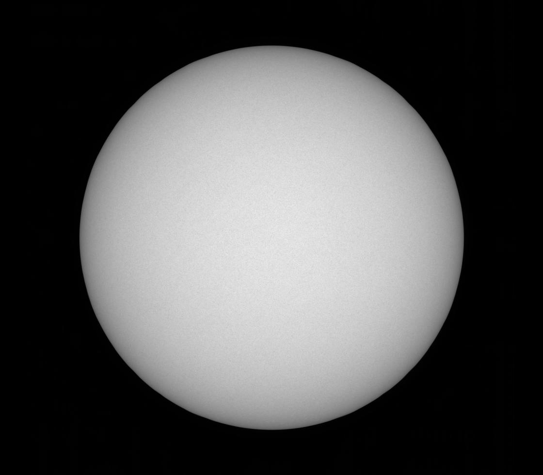 Solar Dynamics Observatory 2020-02-19T08:31:16Z