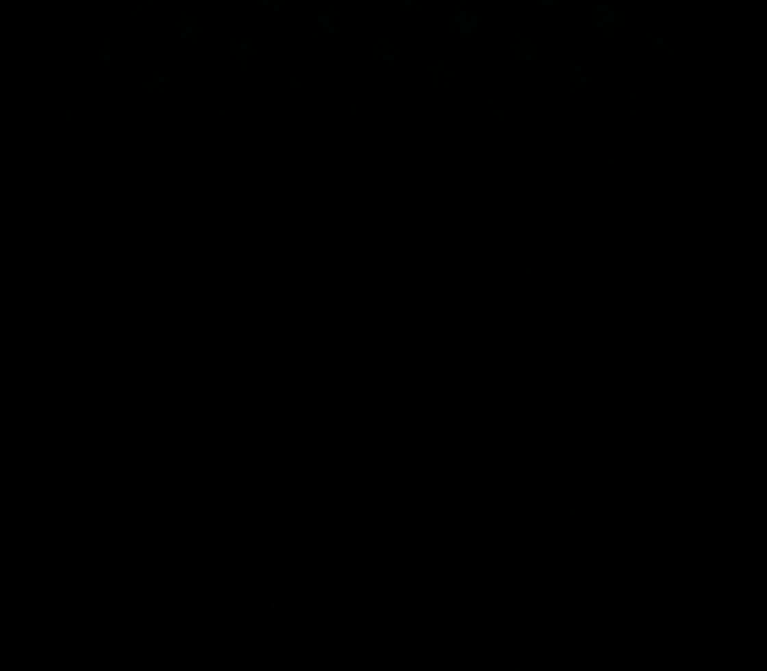 Solar Dynamics Observatory 2020-02-21T06:58:27Z