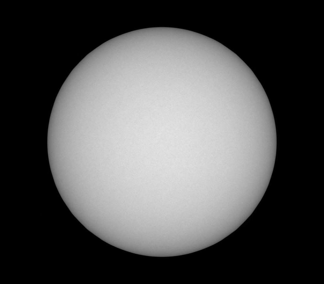 Solar Dynamics Observatory 2020-02-25T23:47:04Z