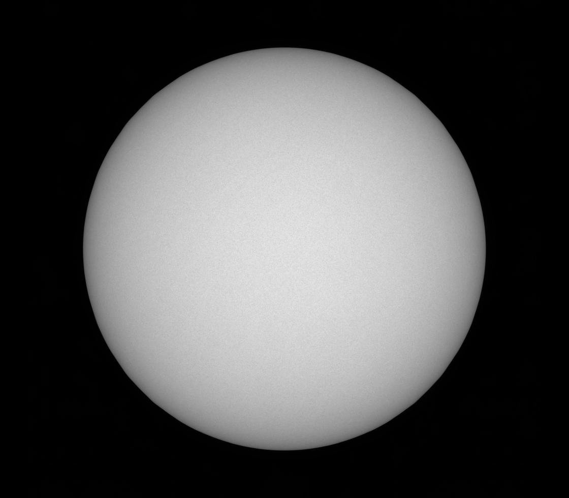 Solar Dynamics Observatory 2020-02-25T23:56:02Z