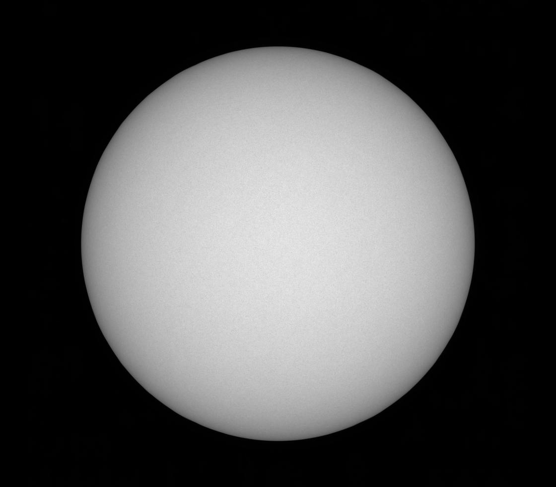Solar Dynamics Observatory 2020-02-26T00:04:15Z