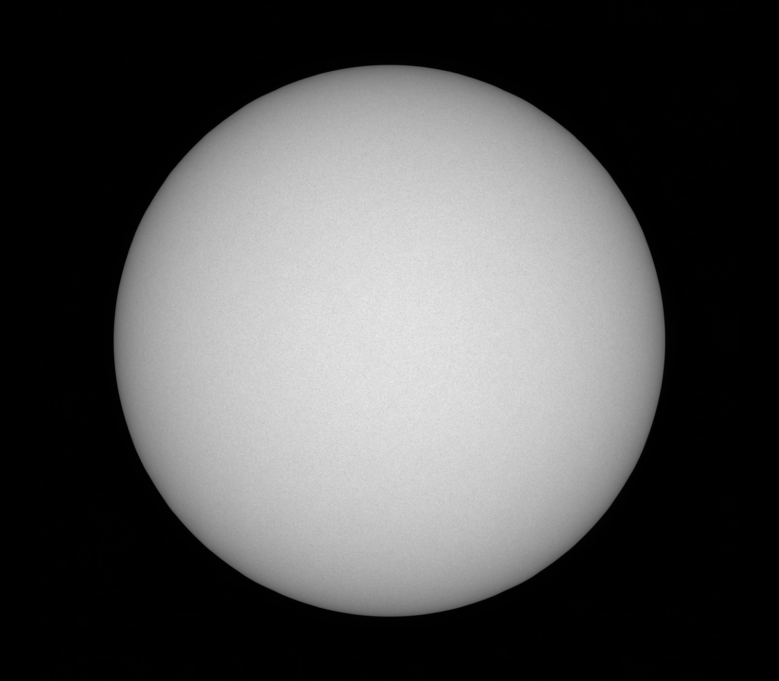 Solar Dynamics Observatory 2020-02-26T00:15:42Z