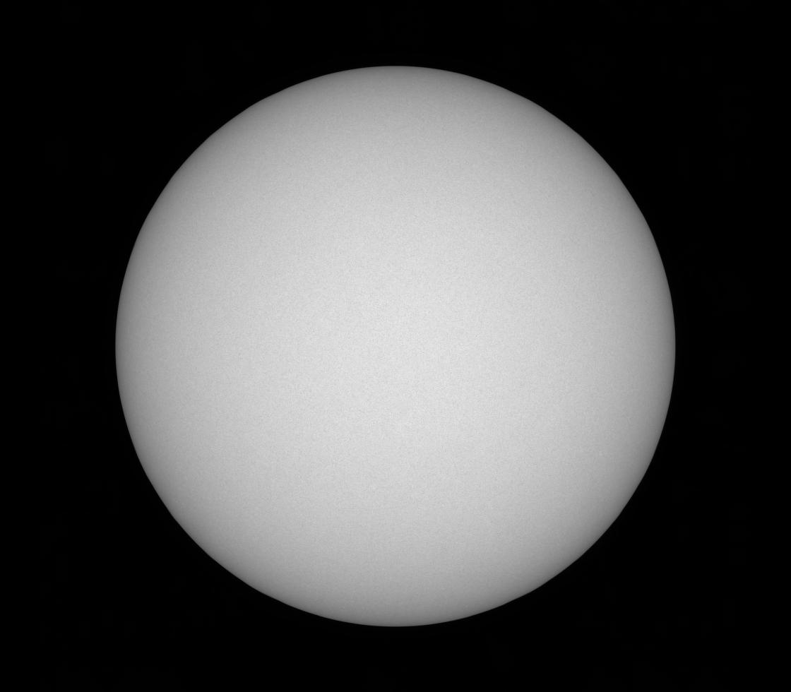 Solar Dynamics Observatory 2020-02-26T00:31:38Z