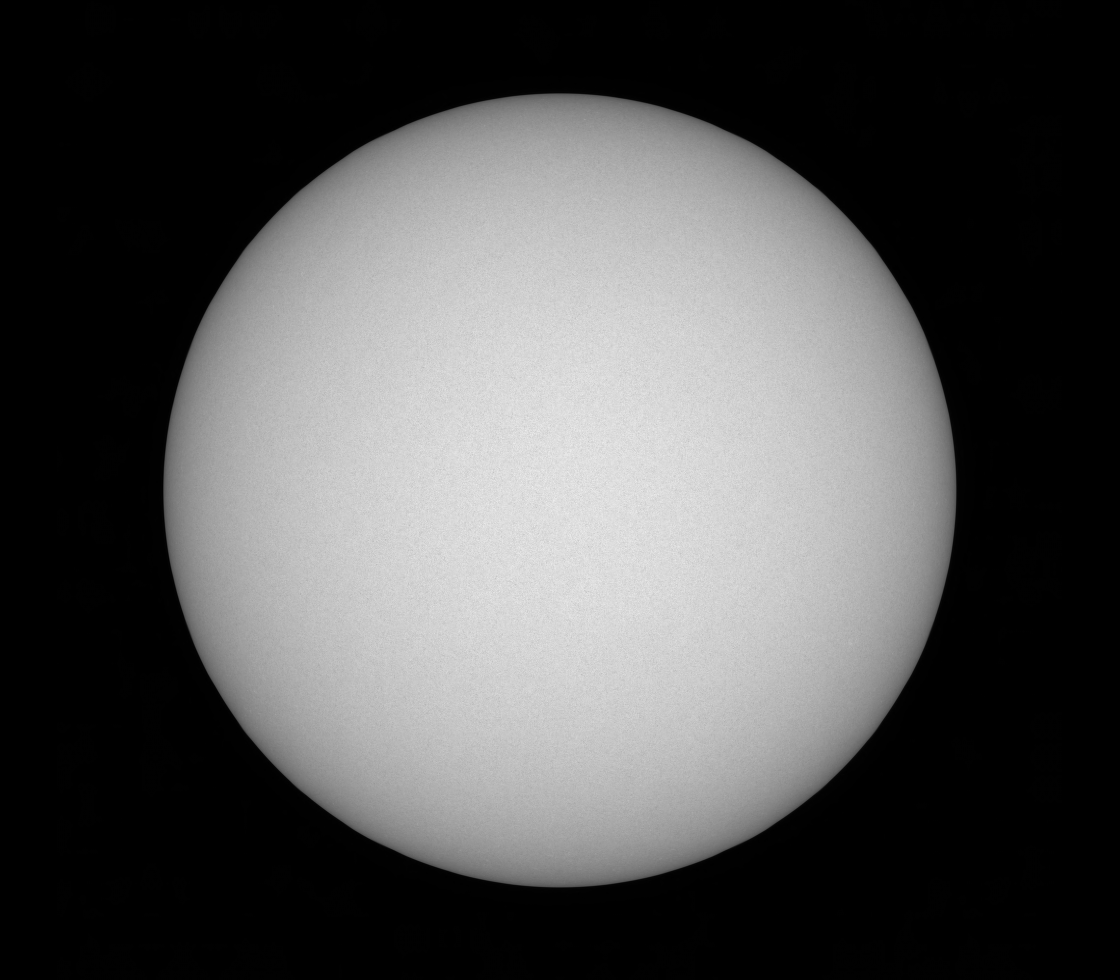 Solar Dynamics Observatory 2020-02-26T00:32:40Z