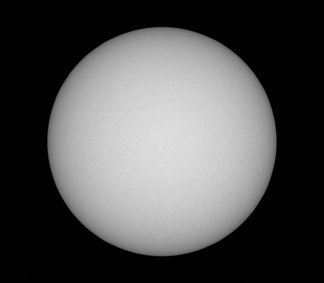 Solar Dynamics Observatory 2020-02-26T00:34:37Z