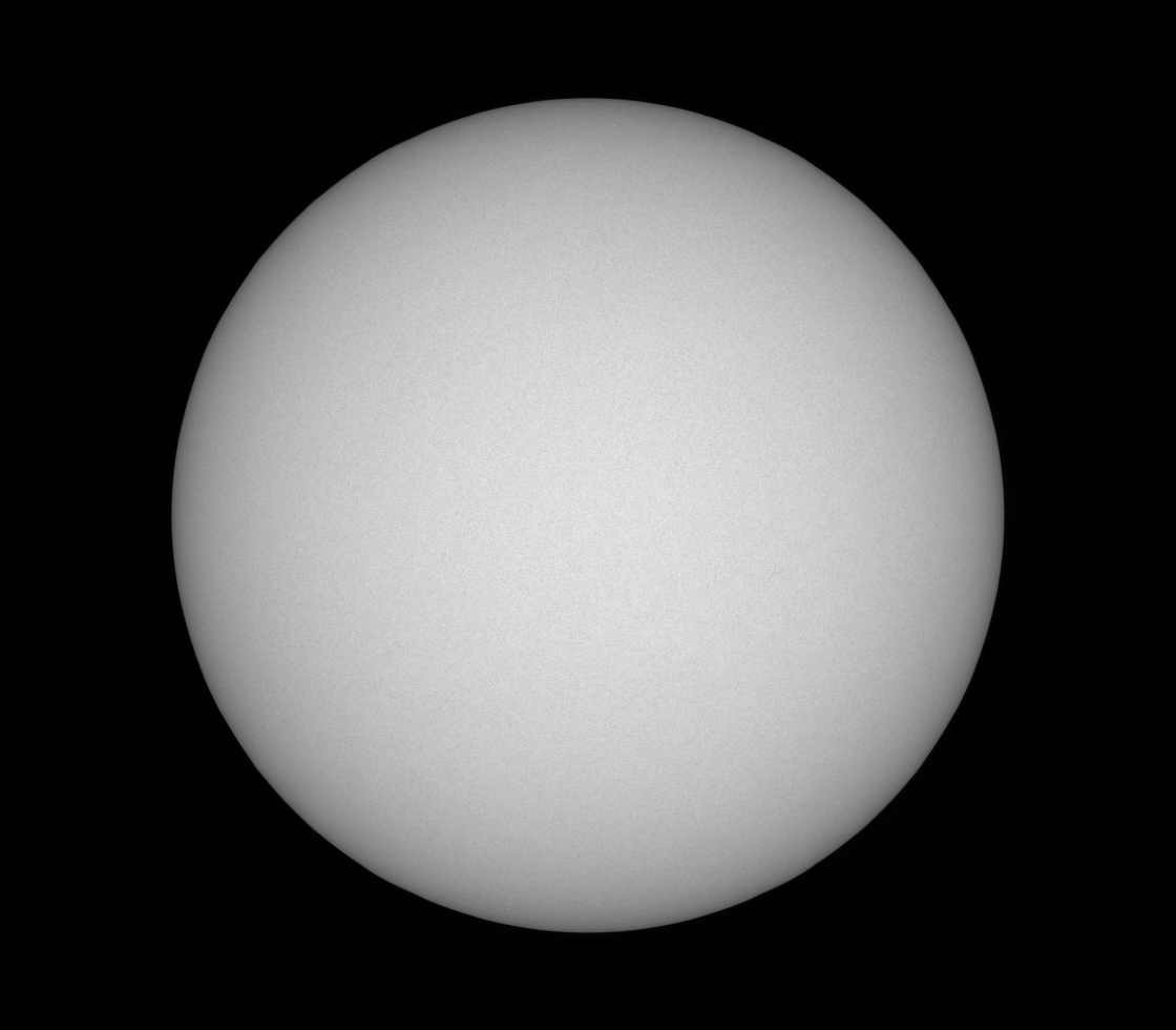 Solar Dynamics Observatory 2020-02-26T00:38:08Z