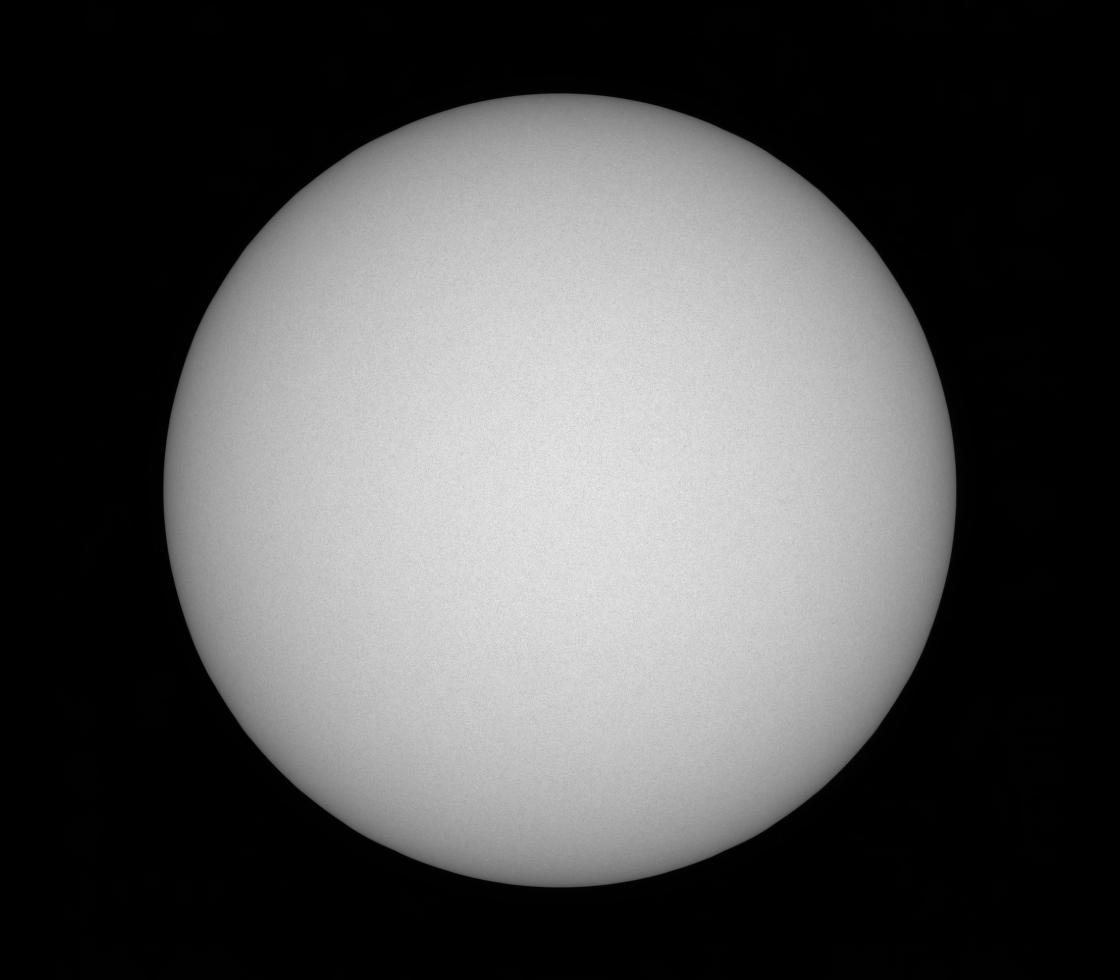Solar Dynamics Observatory 2020-02-26T00:41:56Z